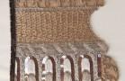cecilia-piaccitelli-2009