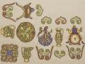 gilda-cefariello-grosso-2003